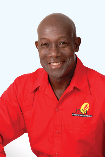 candidate_keith-rowley-lg