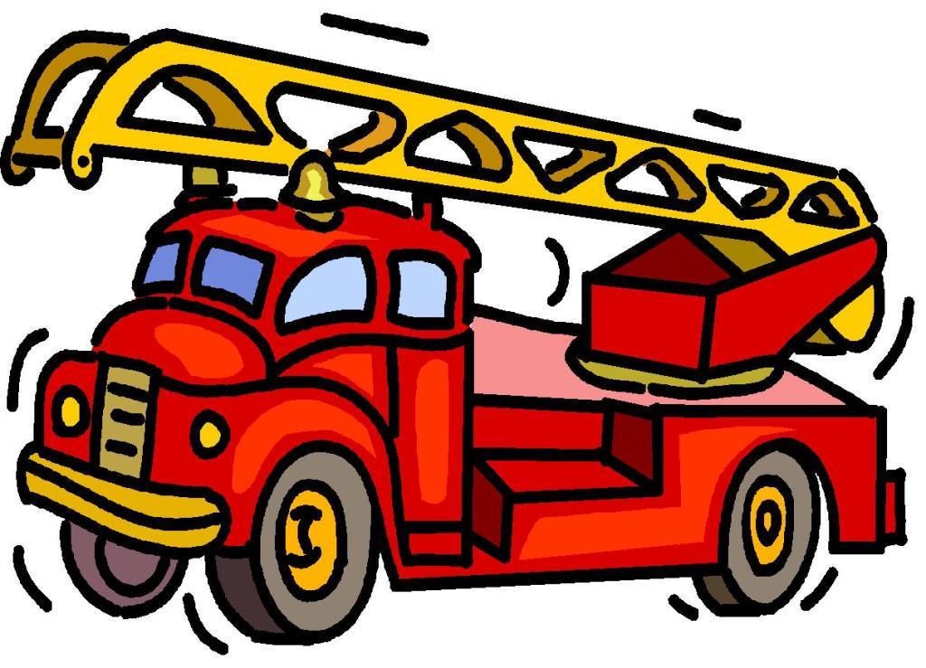 firetruck (1)